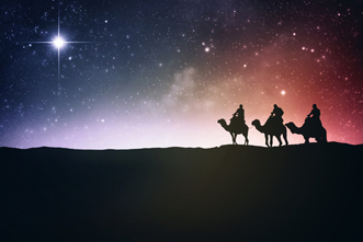 article_images/nativity_385120614.jpg