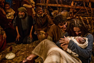 article_images/nativity_small_940067971.jpg