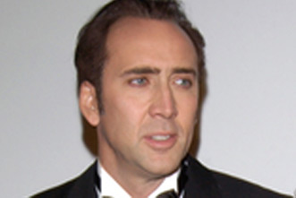 article_images/nicolas_cage_563998246.jpg