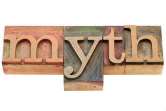 article_images/no_1_leadership_myth_506457916.jpg