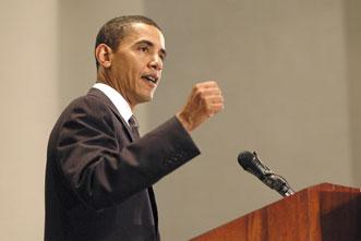 article_images/obama_656982325.jpg