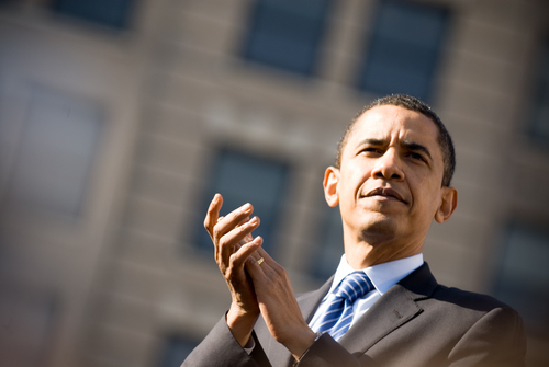 article_images/obama_696184604.jpg
