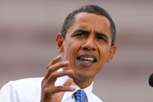 article_images/obama_christian_179979330.jpg