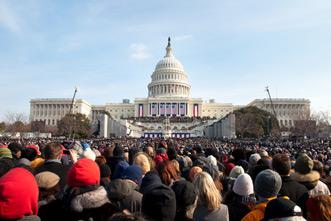 article_images/obama_inauguration_963406436.jpg