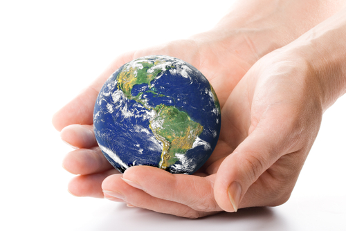 multiculturals in global organizations Module module topics readings assignments 7 examining and analyzing trends o assess the future of leadership within a global/international/multicultural environment o synthesize the essential leadership characteristics and.