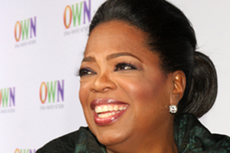 article_images/oprah_282582466.jpg