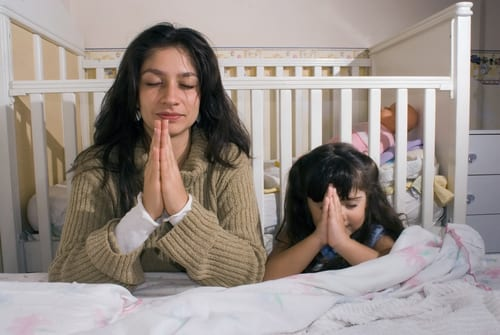 article_images/parents_who_pray_661746642.jpg