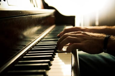 article_images/piano2_981823572.jpg
