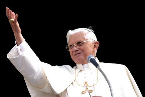 article_images/pope_benedict_964426735.jpg