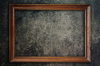article_images/portrait_frame_619213362.jpg