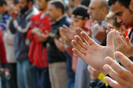 article_images/prayer_rally_509569086.jpg
