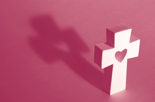 article_images/prayer_valentines_573494324.jpg