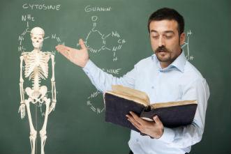article_images/preaching_beyond_the_skeleton_404390933.jpg