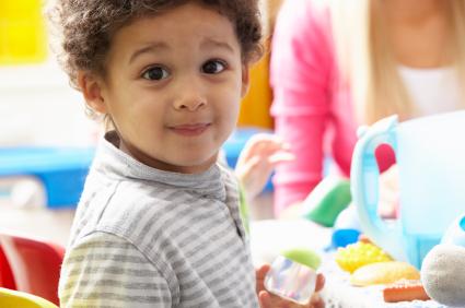 article_images/preschooler_267981466.jpg