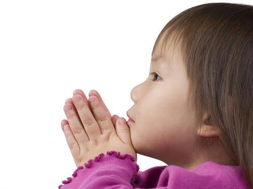 article_images/preschooler_salvation_682379676.jpg
