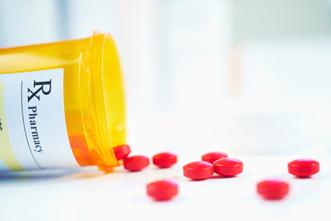 article_images/prescription_drugs_405253716.jpg