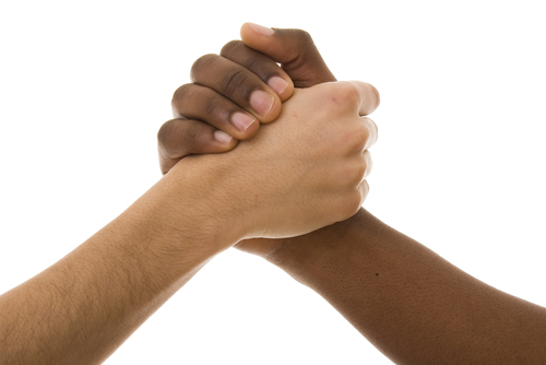 Our Current Racial Divide, What is The Way Forward?