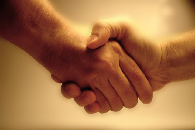 article_images/trust_handshake_496585338.jpg