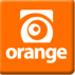 Orange Leaders