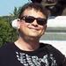 Phil Christensen