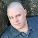 Jason Wert