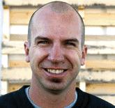 Kurt Johnston