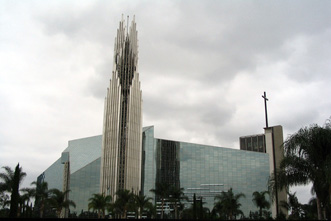 crystal_cathedral_343770055.jpg