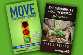 eBook_Package___Church_planters_287964580.jpg