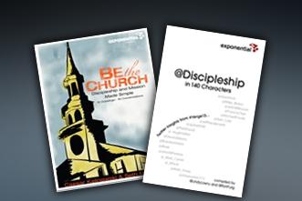 eBook_Package___Discipleship_466124696.jpg