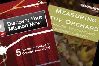 eBook_Package___Discipleship_716787428.jpg