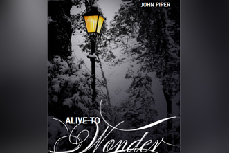 eBook___Alive_to_wonder_906851212.jpg