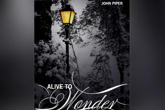 eBook___Alive_to_wonder_906851212.jpg