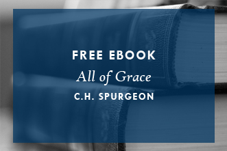 eBook___All_of_grace_109696019.jpg