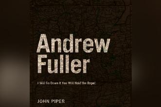 eBook___Andrew_Fuller_261153325.jpg