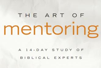 eBook___Art_of_mentoring_445556261.jpg