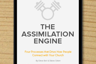 eBook___Assimilation_725897873.jpg