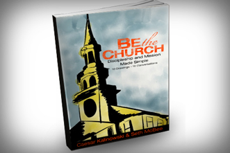eBook___Be_the_church_987633513.jpg