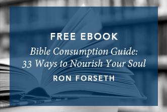 eBook___Bible_consumption_678094080.jpg