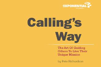 eBook___Calling__s_way_752448636.jpg