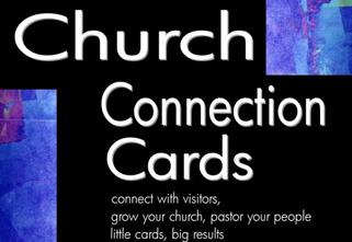 eBook___Church_connection_282642796.jpg