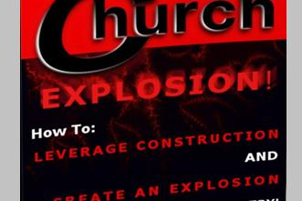 eBook___Church_explosion_558925269.jpg