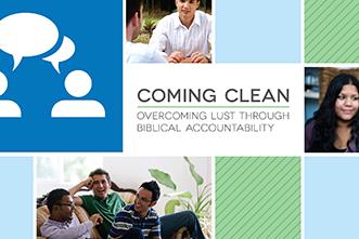 eBook___Coming_clean_367617515.jpg