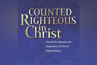 eBook___Counted_righteous_816672216.jpg