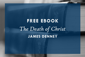 eBook___Death_of_Christ_773744452.jpg