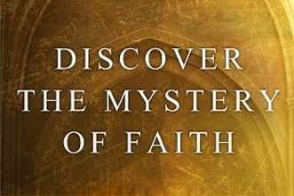 eBook___Discover_the_mystery_535689579.jpg