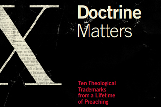 eBook___Doctrine_matters_112376229.jpg