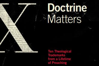 eBook___Doctrine_matters_112376229.jpg