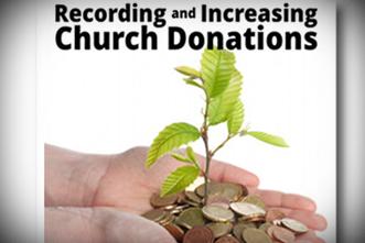 eBook___Donations_201276860.jpg