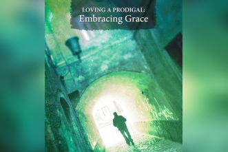 eBook___Embracing_grace_623014183.jpg