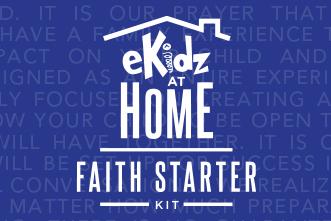 eBook___Faith_at_home_898823853.jpg